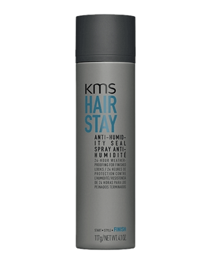 KMS Hairstay Anti-Humidity Seal, 150ml