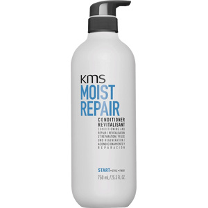 Moistrepair Conditioner, 750ml