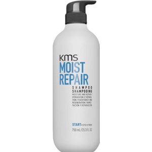 Moistrepair Shampoo, 750ml