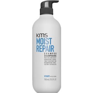 Moistrepair Shampoo