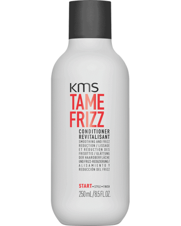 KMS Tamefrizz Conditioner