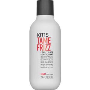Tamefrizz Conditioner, 250ml