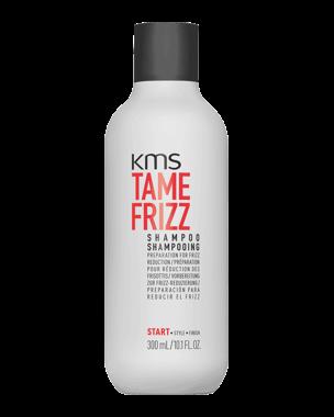 KMS Tamefrizz Shampoo