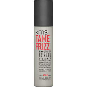 Tamefrizz Smoothing Lotion, 150ml