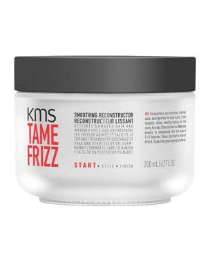 KMS Tamefrizz Smoothing Reconstructor, 200ml