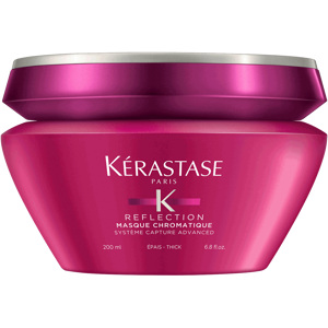 Reflection Masque Chromatique Fine Hair, 200ml