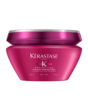 Kérastase Reflection Masque Chromatique Fine Hair, 200ml