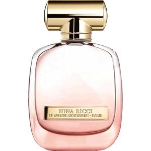 L'Extase Caresse de Rose, EdP 80ml