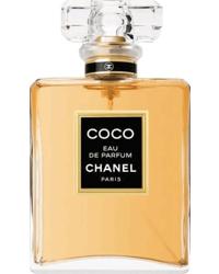 Coco, EdP 100ml