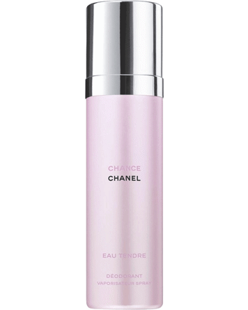 Chanel Chance Eau Tendre, Deospray 100ml