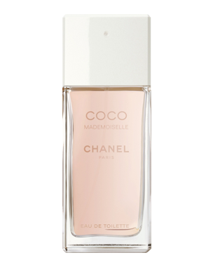 Chanel Coco Mademoiselle, EdT