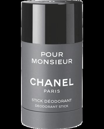 Chanel Pour Monsieur, Deostick 75ml