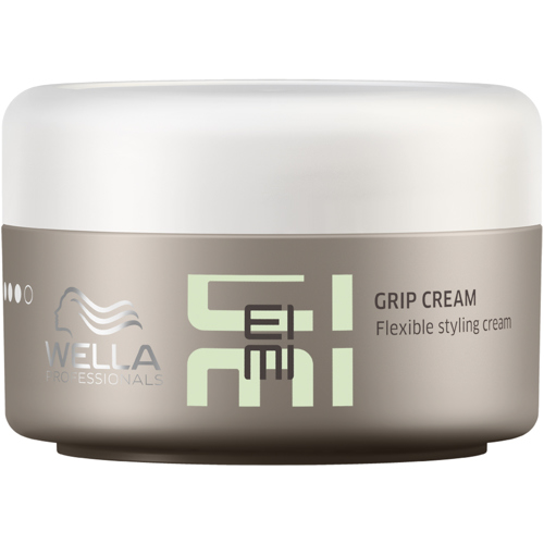 EIMI Grip Cream, 75ml