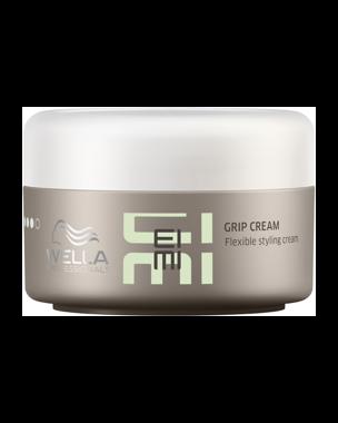 Wella EIMI Grip Cream, 75ml