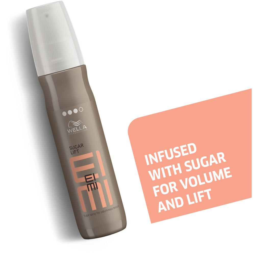 EIMI Sugar Lift, 150ml
