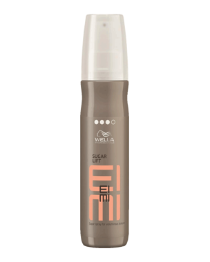 Wella EIMI Sugar Lift, 150ml