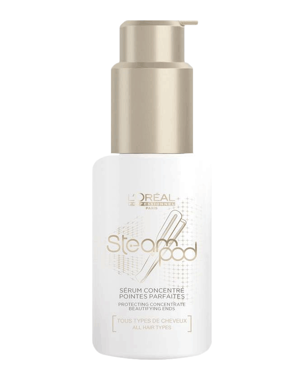 L'Oréal Professionnel Steampod Protecting Serum, 50ml