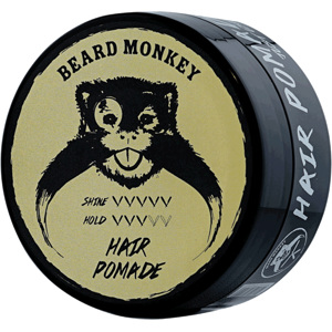 Hair Pomade, 100ml