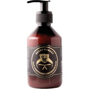 Hair Conditioner - Lemongrass Rain