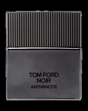 Tom Ford Noir Anthracite, EdP