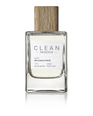 Clean Reserve Skin Reserve Blend, EdP 100ml