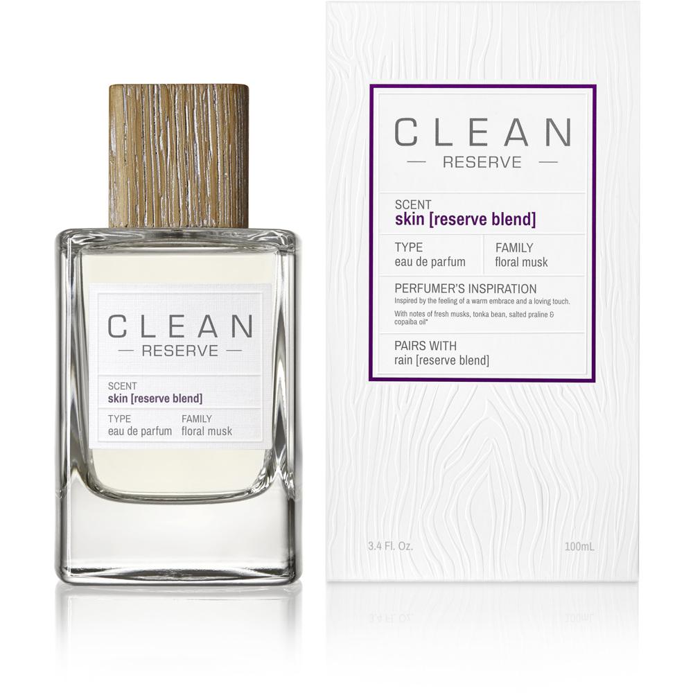 Reserve Skin Reserve Blend, EdP 100ml