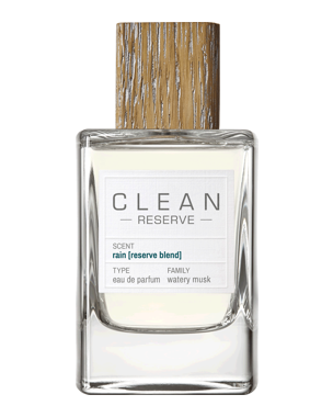 Clean Reserve Rain, EdP 100ml
