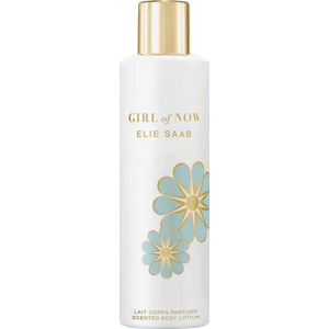 Girl of Now, Body Lotion 200ml