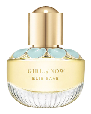Elie Saab Girl of Now, EdP