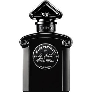 La Petite Robe Noire, EdP