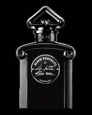 Guerlain La Petite Robe Noire, EdP