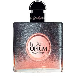 Black Opium Floral Shock, EdP