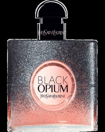 Black Opium Floral Shock, EdP 50ml
