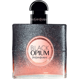 Black Opium Floral Shock, EdP