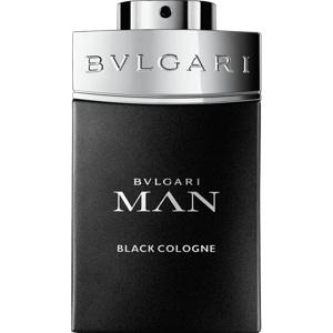 Man In Black Cologne, EdT