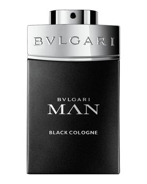 Bvlgari Man In Black Cologne, EdT