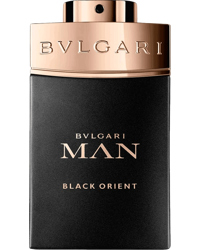 Man Black Orient, EdP 60ml