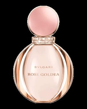 Bvlgari Rose Goldea, EdP