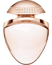 Rose Goldea Jewel Charm, EdP 25ml
