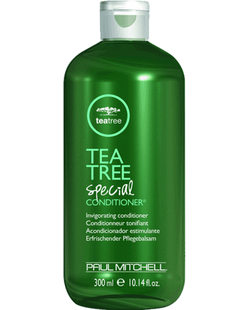 Paul Mitchell Tea Tree Special Conditioner