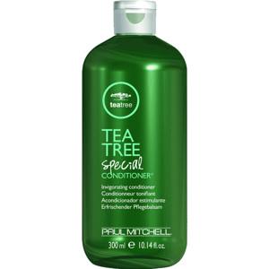 Tea Tree Special Conditioner, 300ml