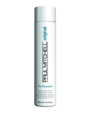 Paul Mitchell Original The Detangler Conditioner