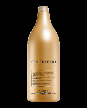 L'Oréal Professionnel Nutrifier Shampoo