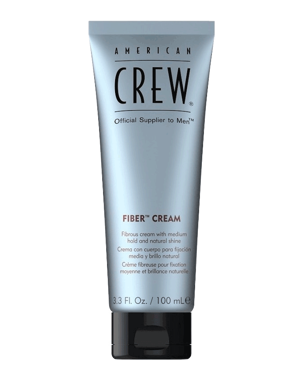 American Crew Fiber Cream, 100ml