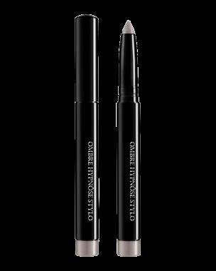 Lancôme Hypnôse Stylo Longwear Eyeshadow