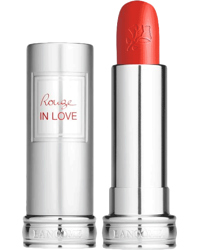 Rouge In Love Lipstick, 163M