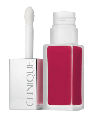 Clinique Pop Liquid Lip Colour + Primer