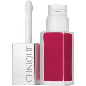 Pop Liquid Lip Colour + Primer