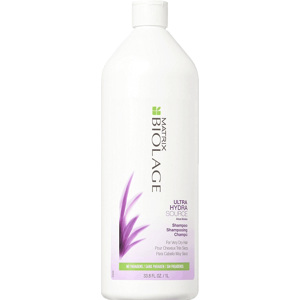 Biolage HydraSource Ultra Shampoo 1000ml