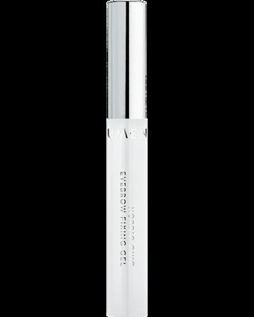 Nordic Chic Eyebrow Fixing Gel, Transparent
